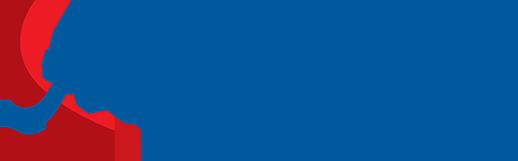 Hawaii Sailing Logo