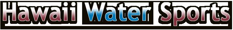 Hawaii Water Sports