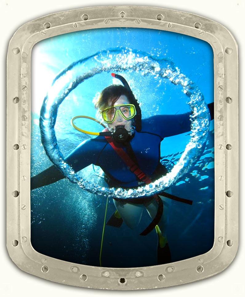 Maui Afternoon Snorkel